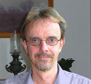 Volker Siemer